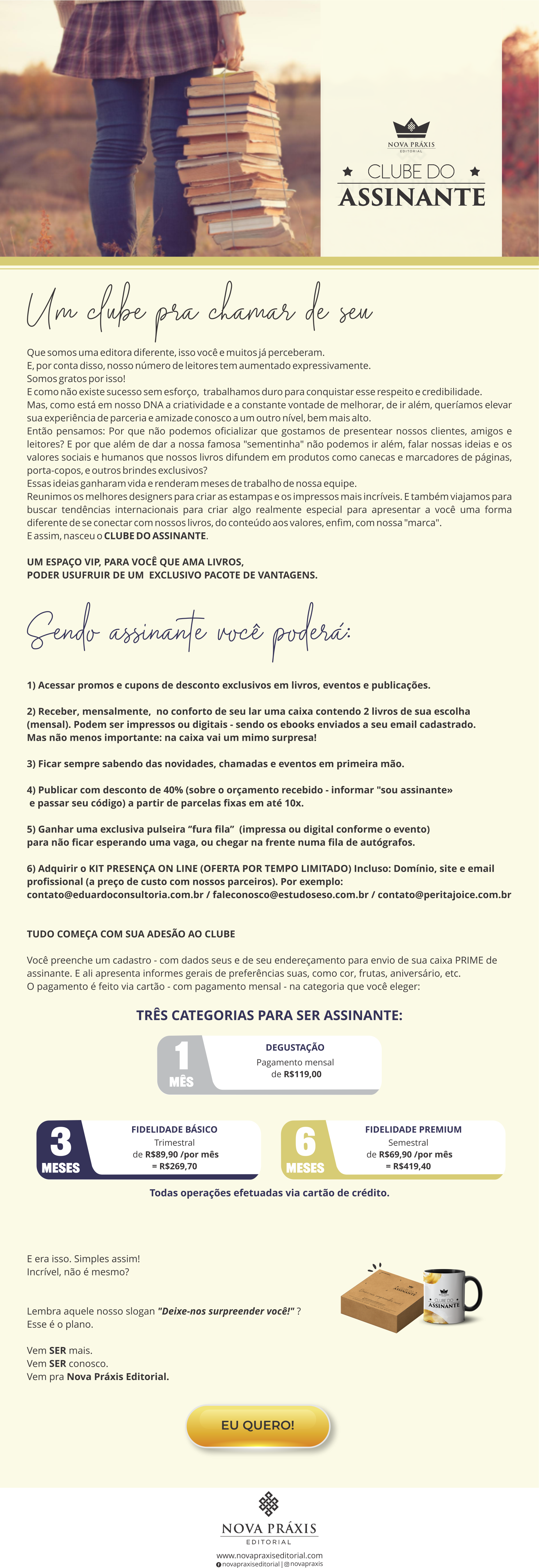 EMAIL CLUBE DO ASSINANTE (1)