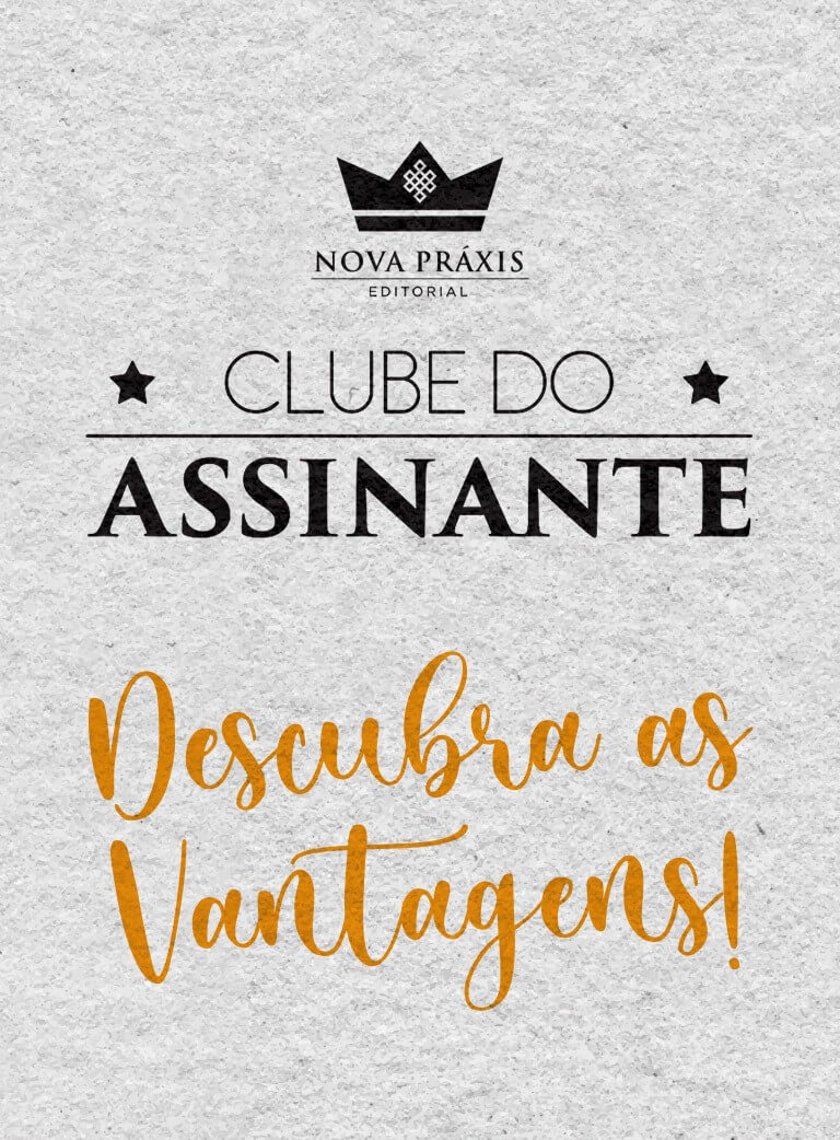 banner-site-clube-assinante